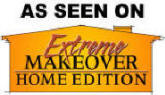 ExtremeMakeover Home Edition