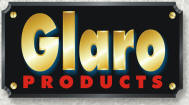 Glaro Products